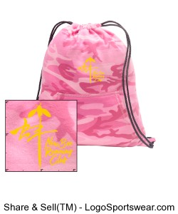 Pink_Ladies_Bag Design Zoom