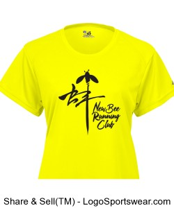 Ladies_YelloBee Design Zoom